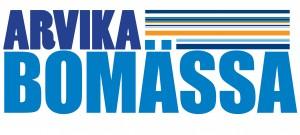 Arvika_logo