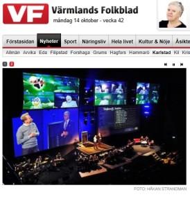 Ramp_vf