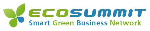 ecosummit_logo_trans_500x105